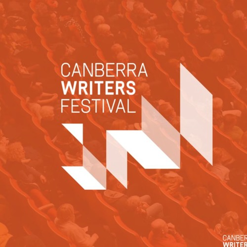 Canberra Writers Festival's avatar
