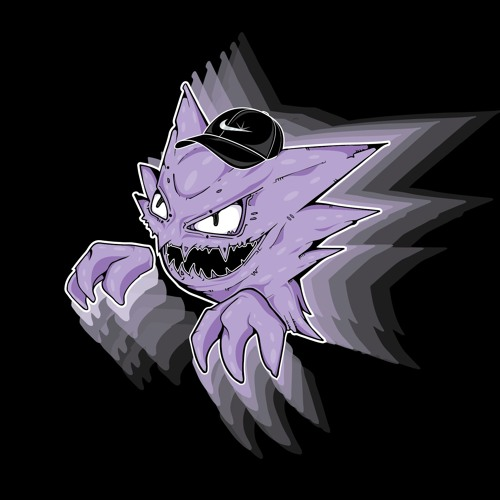 ϾῌỊЄ₣ KⱢЄЄ₣'s avatar
