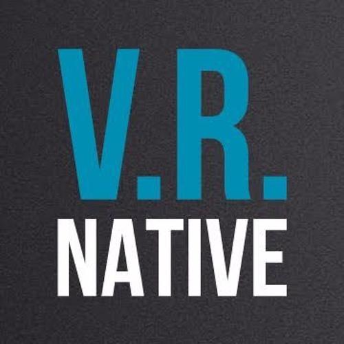 V.R. Native's avatar