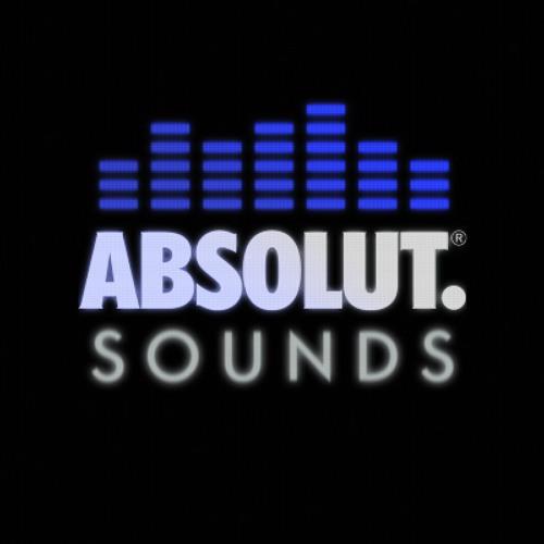 AbsolutSounds's avatar