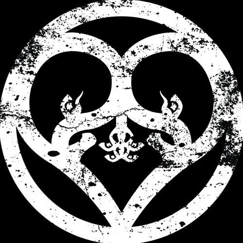 DarlingWaste's avatar