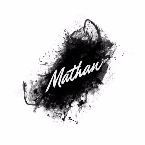 MATHAN's avatar