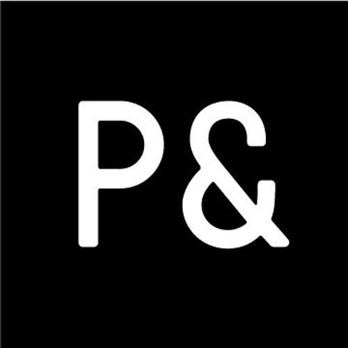 People & Company's avatar