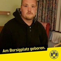 Tobias Ehrling