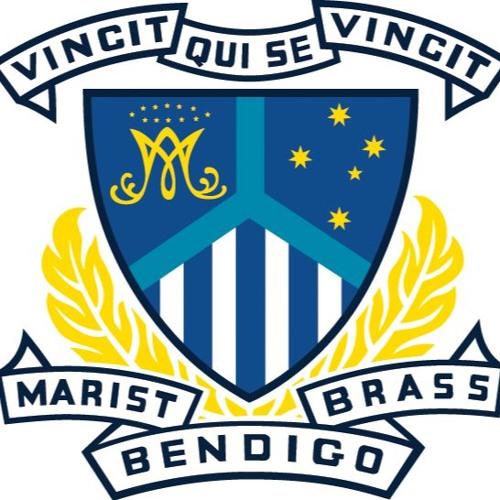 Marist Brass Band's avatar