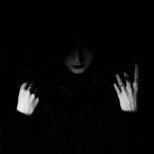 Felin Frost (Fabiana Jung)'s avatar
