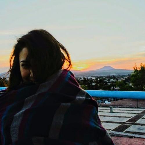 Cheli .'s avatar