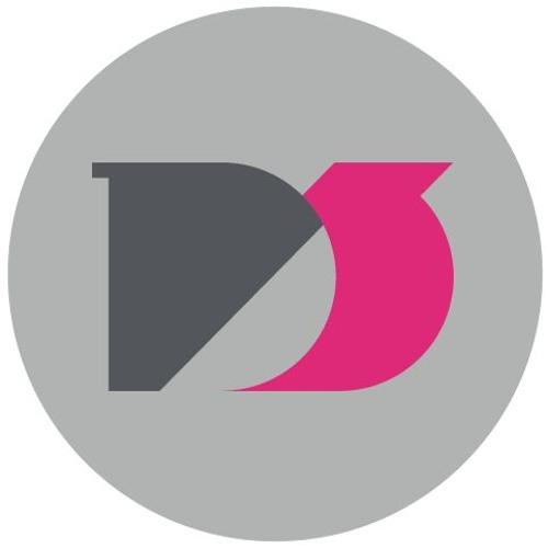 DeeperSounds's avatar