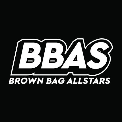 BrownBagAllStars's avatar