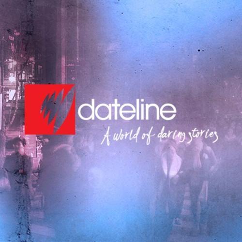 SBS Dateline's avatar