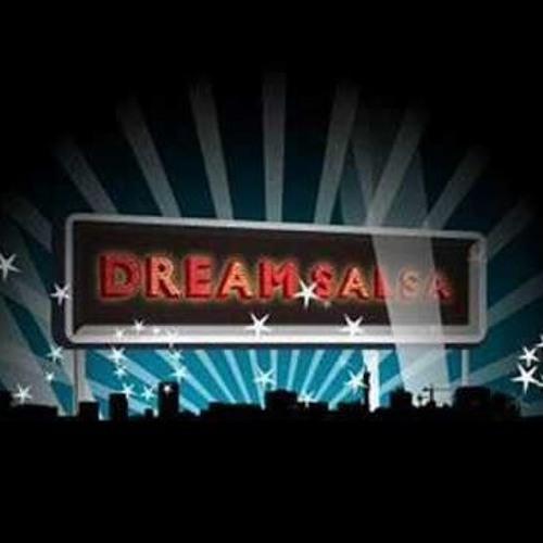 DREAM SALSA's avatar