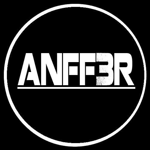 ANFF3R ✪'s avatar