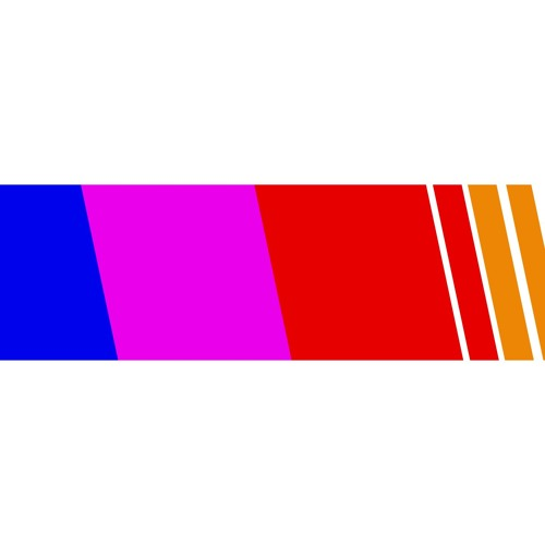 ra$Hid's avatar