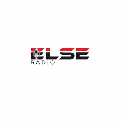 Else Radio's avatar
