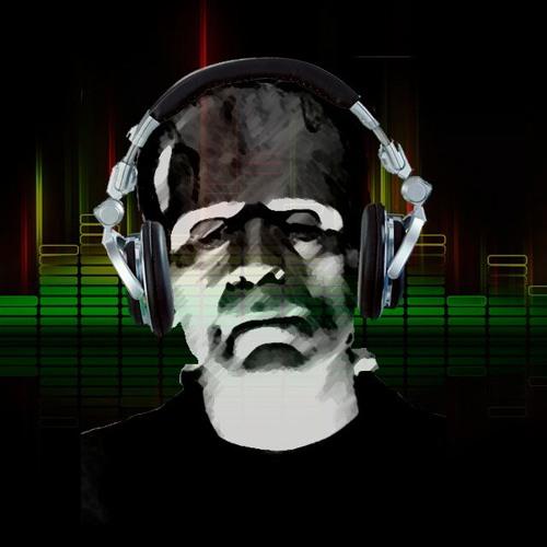 Noise Factory Repost's avatar