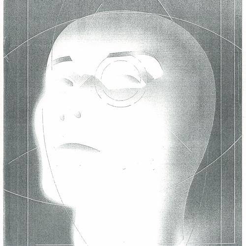 𝓐𝖗𝖊𝖓𝖆 𝕾𝖕𝖆's avatar