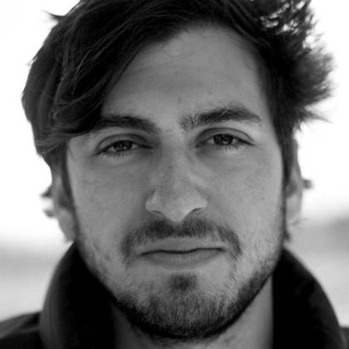 Jeffrey Doker's avatar