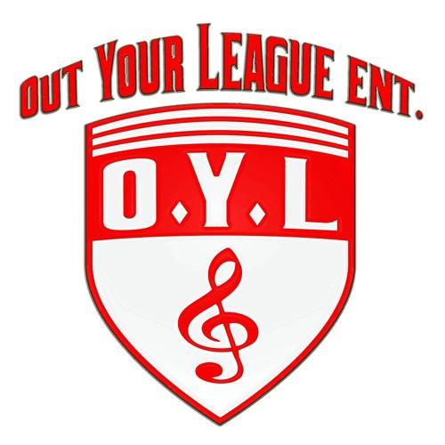Out Your League ENT's avatar