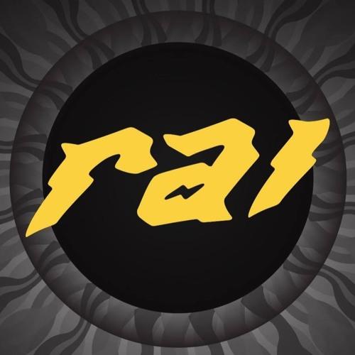 Rai's avatar