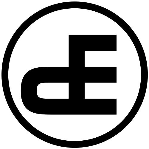 daemonElectricity's avatar
