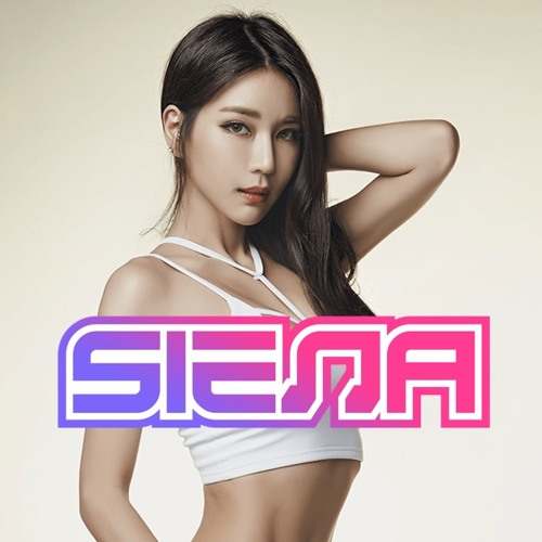 DJ SIENA's avatar