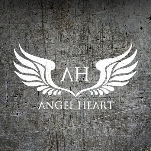 Angel Heart's avatar