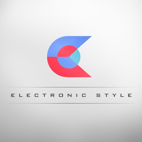 ELECTRONIC STYLE RECORD's avatar
