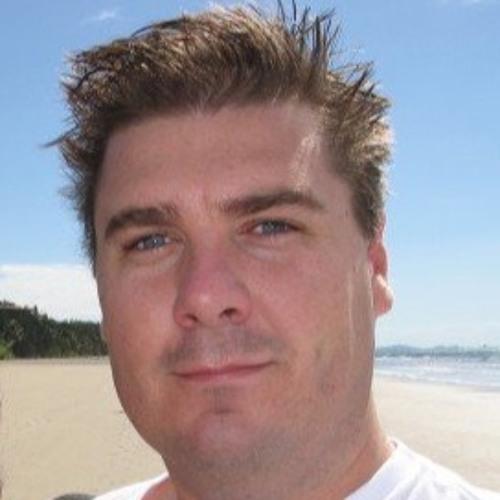 Tim Langler's avatar