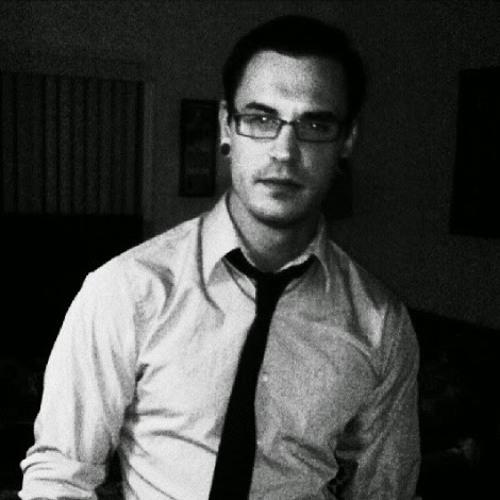 William Schodowski's avatar