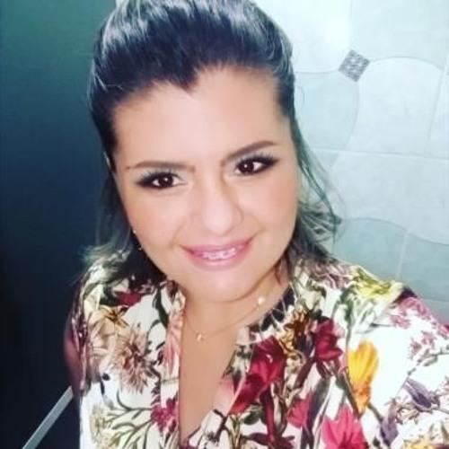 Kylie Rees's avatar