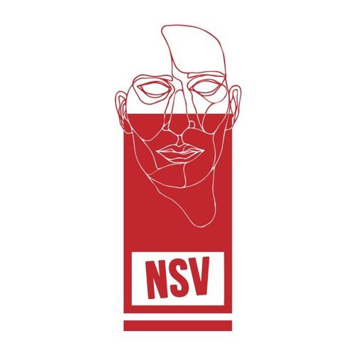 NSV Worldwide's avatar