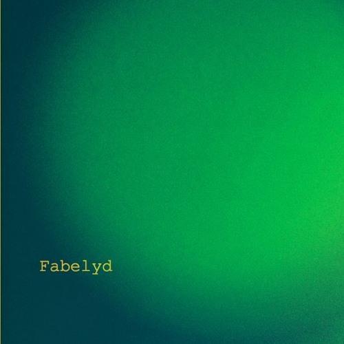 Fabelyd's avatar