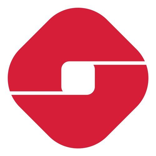 The Grid SA's avatar