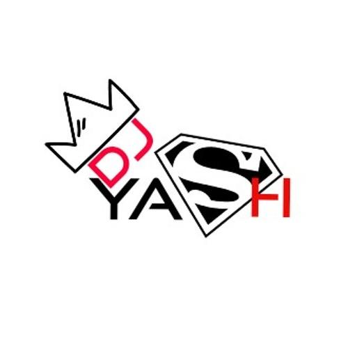 DJ Yash-AS's avatar