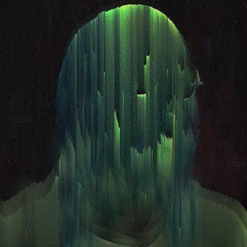 [ L L  A  P P  S  E E  ]'s avatar