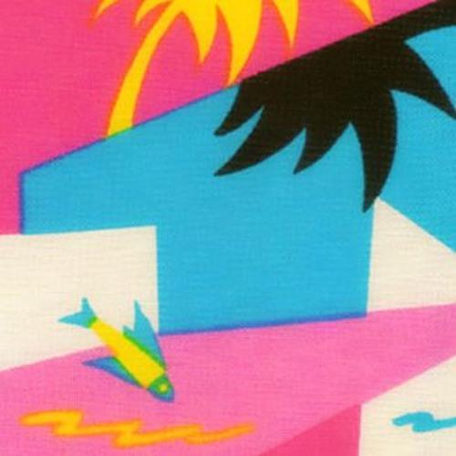 Palm Beat's avatar