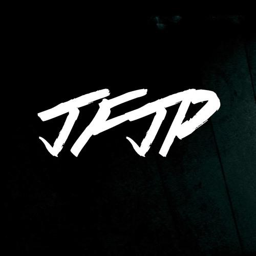 JFJP's avatar
