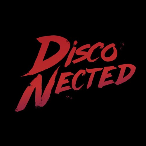 Disco-Nected's avatar