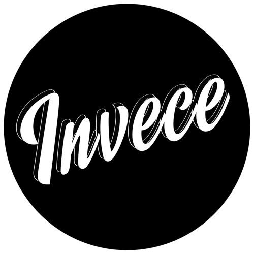 Invece's avatar