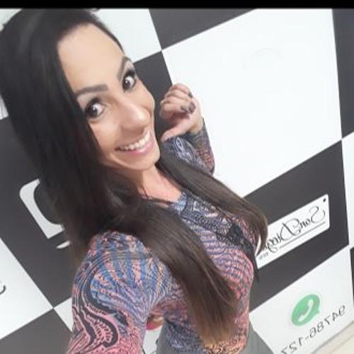 Lu ॐ  Cavalcante's avatar