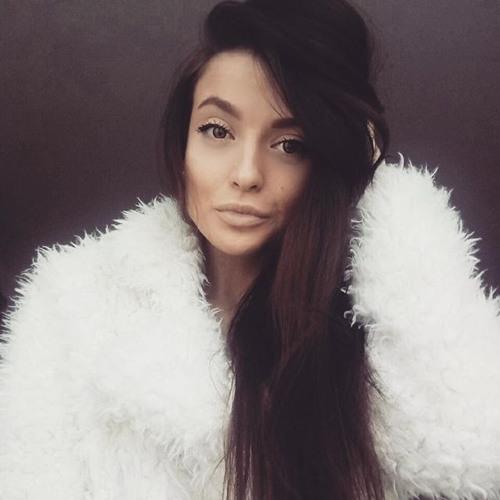 Valentina Mints's avatar