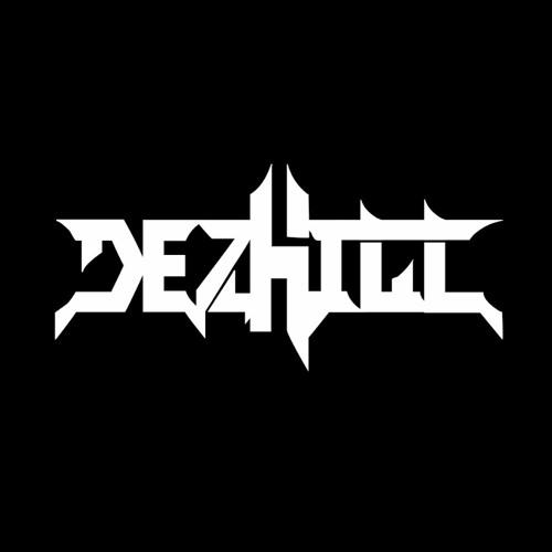 Dezhill's avatar