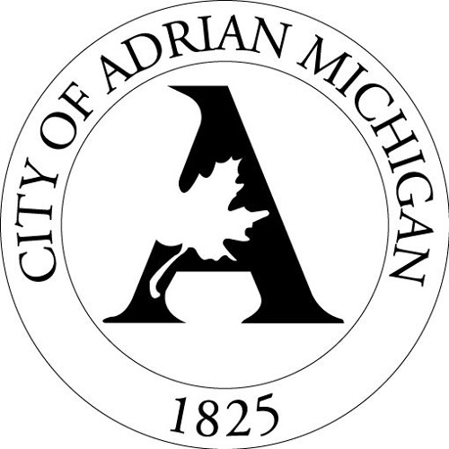 Adrian City Commission Meeting 9-3-2019