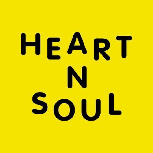 Heart n Soul's avatar