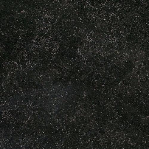 e-xpl's avatar