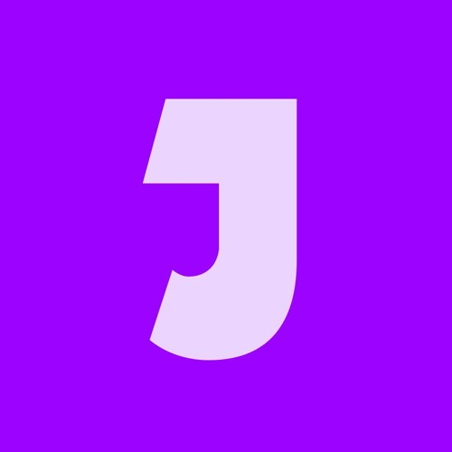 Jukely's avatar