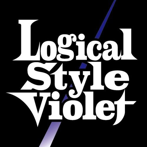 Logical Style Violet's avatar