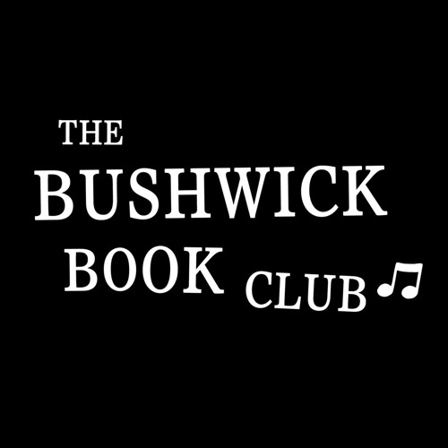 The Bushwick Book Club podcast's avatar