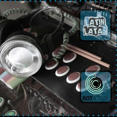 latinlatas's avatar