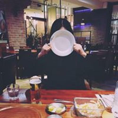 Han Soomin's avatar